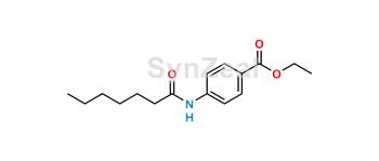 Picture of Benzocaine Impurity 2