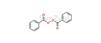 Picture of Benzoyl Peroxide