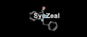Picture of Benzydamine EP Impurity C