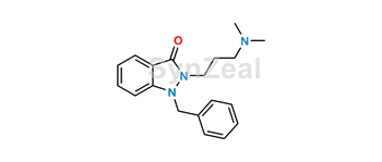 Picture of Benzydamine EP Impurity E