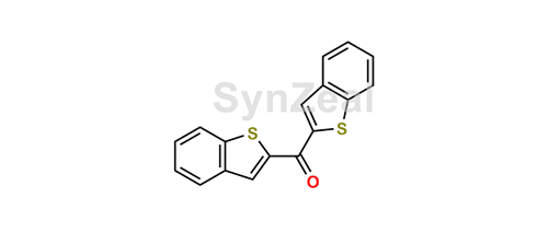 Picture of Zileuton USP Related Compound B