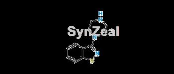 Picture of ZiprasidoneEP Impurity A