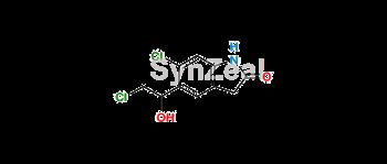 Picture of Ziprasidone Impurity  1