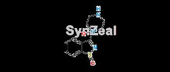 Picture of Ziprasidone Impurity 8