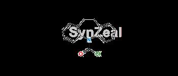 Picture of Iminodibenzyl 5-Carbonyl Chloride