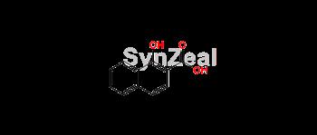 Picture of Salmeterol Hydroxynaphthoic Acid Impurity (USP)