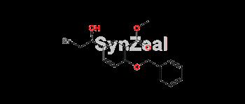 Picture of Salmeterol Impurity 2