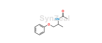 Picture of Phenoxybenzamine Impurity A