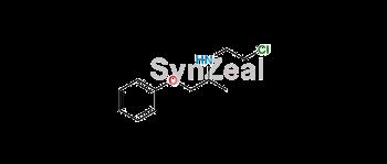 Picture of Phenoxybenzamine Impurity B