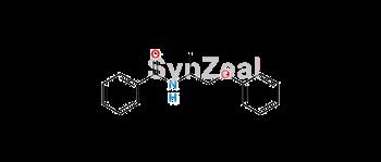 Picture of Phenoxybenzamine Impurity E