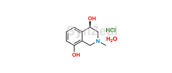 Picture of Phenylephrine Related Compound F