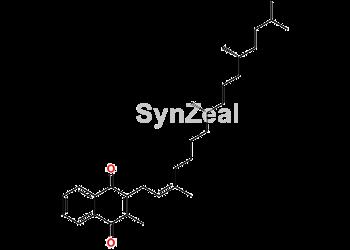 Picture of Phytonadione Impurity B