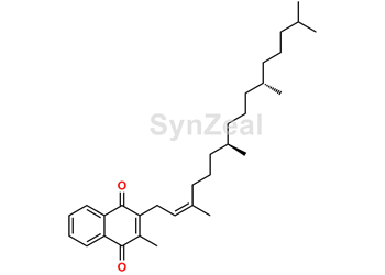 Picture of Phytonadione Impurity E