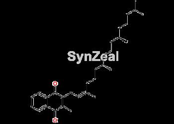 Picture of Phytonadione Impurity F
