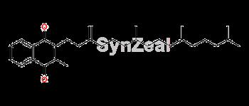 Picture of Phytonadione Impurity H