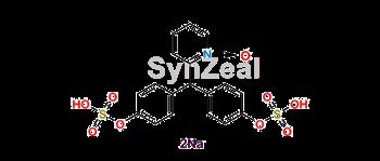 Picture of Sodium Picosulfate N-Oxide