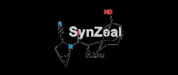 Picture of Boc-Saxagliptin