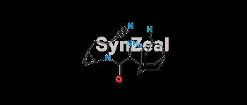 Picture of (2R,2'R,cis)-Deoxy-saxagliptin