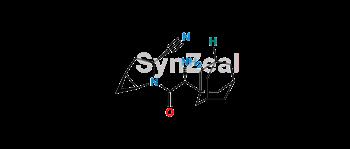 Picture of (2R,2'R,trans)-Deoxy-saxagliptin