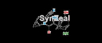 Picture of (2'R,2S,cis)-Saxagliptin