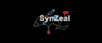 Picture of (2'S,2R,cis)-Saxagliptin