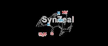 Picture of Saxagliptin hydrate