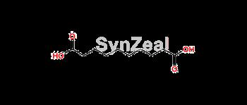 Picture of Sebacic acid
