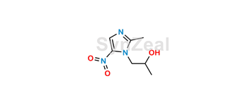 Picture of Secnidazole