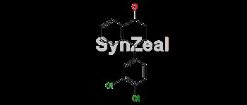 Picture of Sertraline Tetralone Impurity