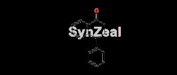 Picture of Sertraline Phenyl Keto Intermediate