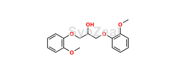 Picture of Dianisylglycerol