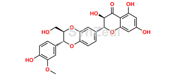 Picture of Isosilybin A