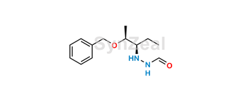 Picture of Posaconazole Impurity 25