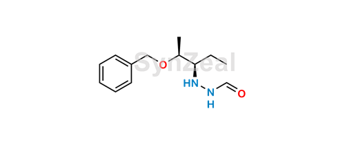 Picture of Posaconazole Impurity 25