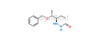 Picture of Posaconazole Impurity 34