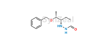 Picture of Posaconazole Impurity 35