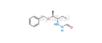 Picture of Posaconazole Impurity 38