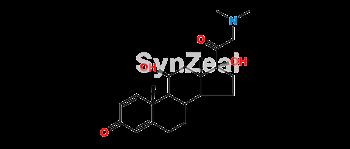 Picture of Prednisolone Impurity 4