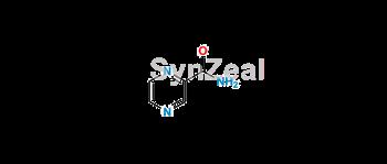 Picture of Pyrazinamide