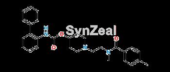 Picture of Revefenacin Impurity 6
