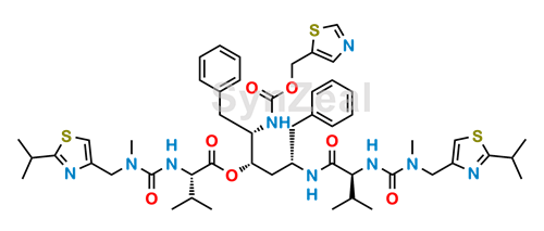 Ivermectin (stromectol ® 3 mg tabletten)