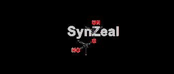 Picture of Simethicone Impurity 2