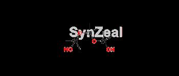 Picture of Simethicone Impurity 3
