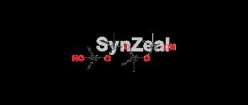 Picture of Simethicone Impurity 4