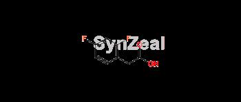 Picture of 2,4 Difluoro Phenyl Acetic Acid