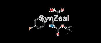 Picture of Sitagliptin Impurity 20