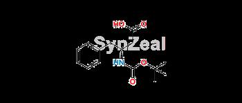 Picture of Sitagliptin Impurity 21