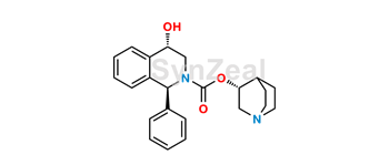 Picture of Solifenacin Related Compound 28