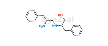 Picture of D-Phenylalaninol dimer