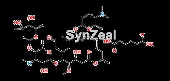 Picture of Spiramycin